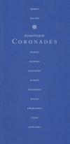 2021-06-20 Couverture de Coronades 001 (002)