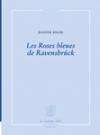 Les_roses_bleues_de_ravensbrueck_baude_jeanine_cover