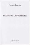 François Jacqmin  traité de la poussière