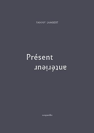 Fanny Lambert  présent antérieur