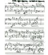 From German composer  exiled in America  Stefan Wolpe's Battlefield