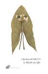 Christina Rossetti  le marché aux elfes