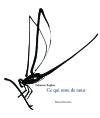 X_2021_FR_cequireste-pdf
