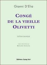 010405couv_conge_olivetti