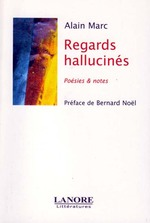 021105_regards_hallucines
