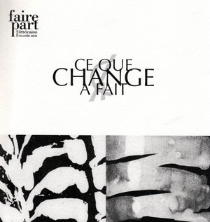 030206_faire_part_change