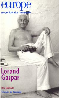 041005_lorand_gaspar_europe