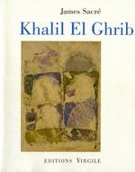 04_khalil_el_ghrib001