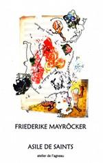 05_mayrcker