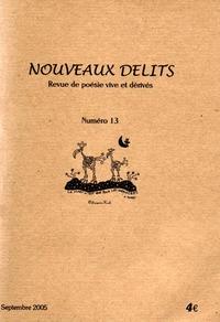 060905nouveaux_delits