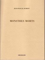 080205dubost_monstresmorts