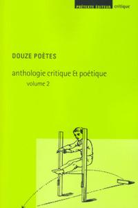 08_douze_poetes