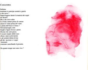 Fragments d'un livre futur - José-Angel Valente
