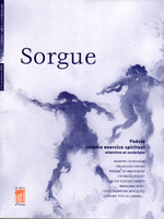 08_sorgue