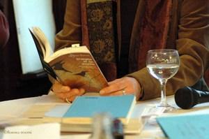 11_hdorion_table_et_livres_1