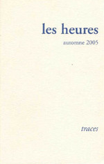 11_les_heures_1