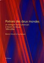 120106_poesies_des_deux_mondes