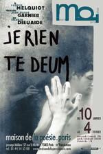 12_je_rien_te_deum