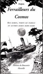 140505ferrailleursdu_cosmos