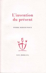 14_bergounioux_linvention