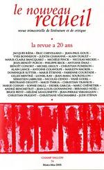 160305nouveau_recueil
