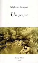 16_bouquet_un_peuple