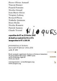 16_nioques