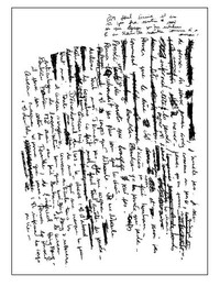 17_azam_manuscrit