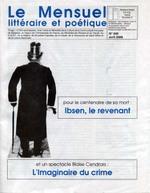 17_mensuel_littraire_et_potique