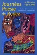 17_rodez