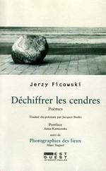 180106_ficowski
