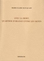 180205_bancquart