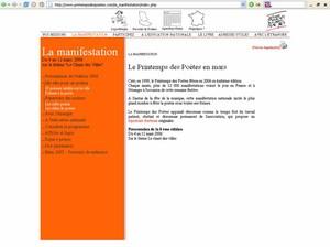 180206_printemps_des_poetes