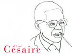 18_cesaire_portrait