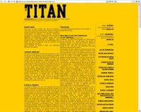 19_le_titan