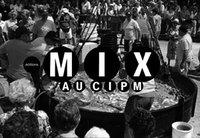 19_mix