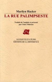 200206_rue_palimpseste_1