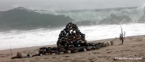 2004_0813_galets_nauset_beach_copie
