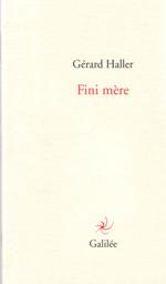Haller_grard_fini_mre