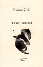 Cldat_francoise_le_gai_nocher