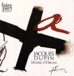 12_faire_part_dupin
