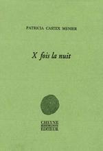 Castex_menier_patricia001