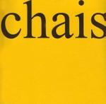 Chaispg