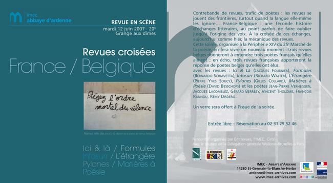 France_belgique_12juin_2