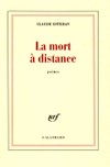 Esteban_la_mort_distance