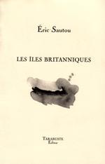Sautou_iles_britanniques