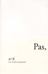 Pas_4