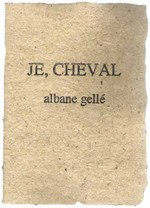 Gell_je_cheval