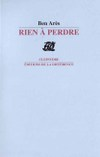 Ars_rien_perdre