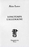 Lance_longtemps_lallemagne